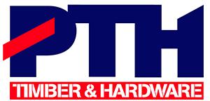 5014 PTH Kiosks Space Rental 13 Aug - 13 Sept 2019