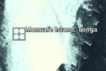 Monuafe