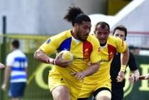 Image result for sione faka'osilea