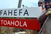 Fahefa